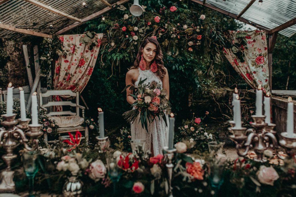 Reverie-Sesión-de-inspiración-bohemia-en-Federica-and-co-en-novales-cantabria-heartmade-weddings-fotografos-de-boda-en-bilbao-y-san-sebastian-pais-vasco29