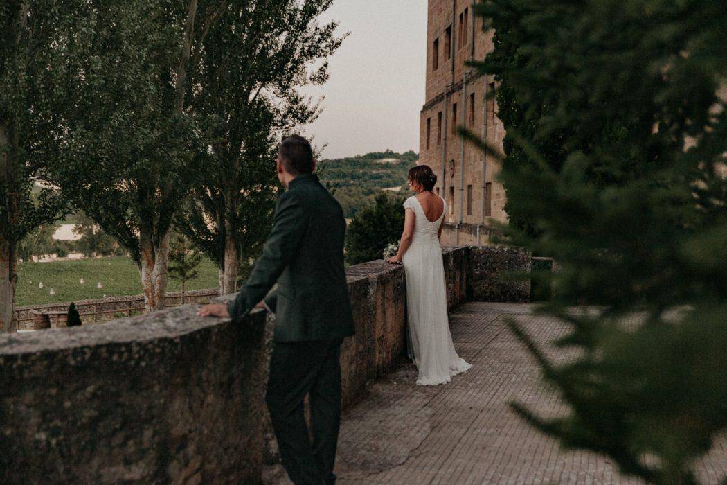 Edurne&Jose-boda-en-monasterio-del-espino-burgos-españa