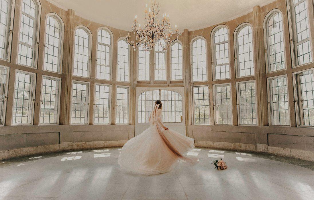 Heartmade-Weddings-Fotografos-de-boda-en-Bilbao-San-Sebastian-Pais-Vasco-España-1-2