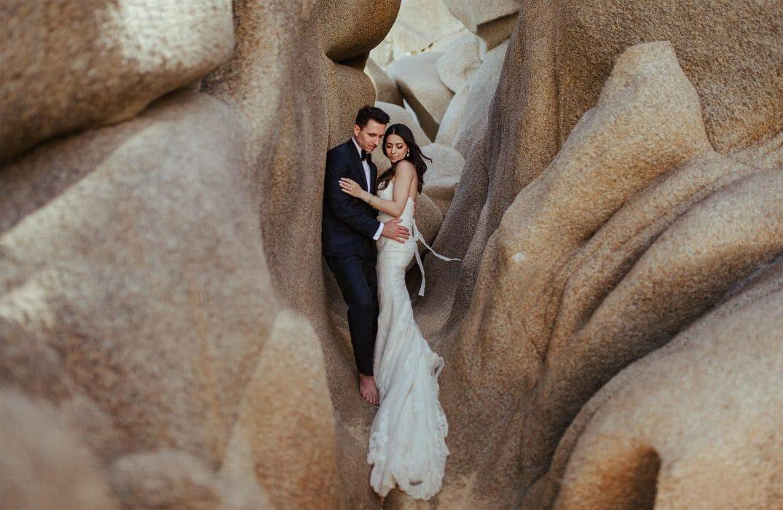 Heartmade-Weddings-Fotografos-de-boda-en-Bilbao-San-Sebastian-Pais-Vasco-España-Europa-Mexico17