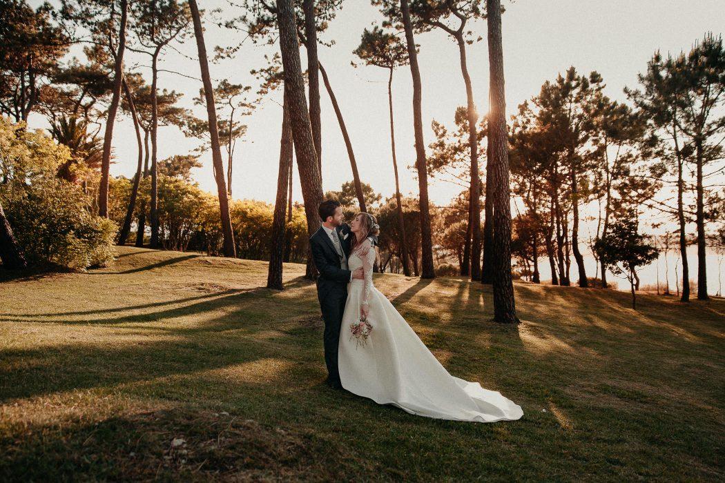 Boda-en-santander-en-el-palacio-de-la-magdalena-Heartmade-Weddings-Fotografos-de-boda-en-Bilbao-San-Sebastian-Pais-Vasco-España-Europa