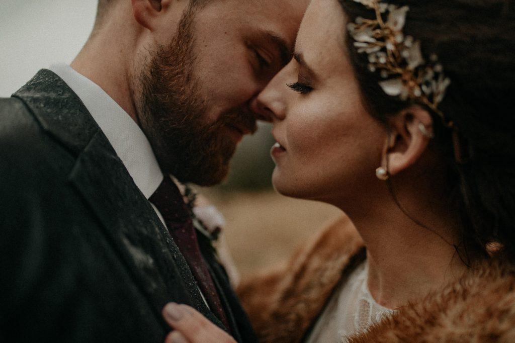 BreJames elopement in Banff Alberta Canada by destination weddding photographers Heartmade Weddings fotografos de boda Bilbao San Sebastian Pais Vasco169