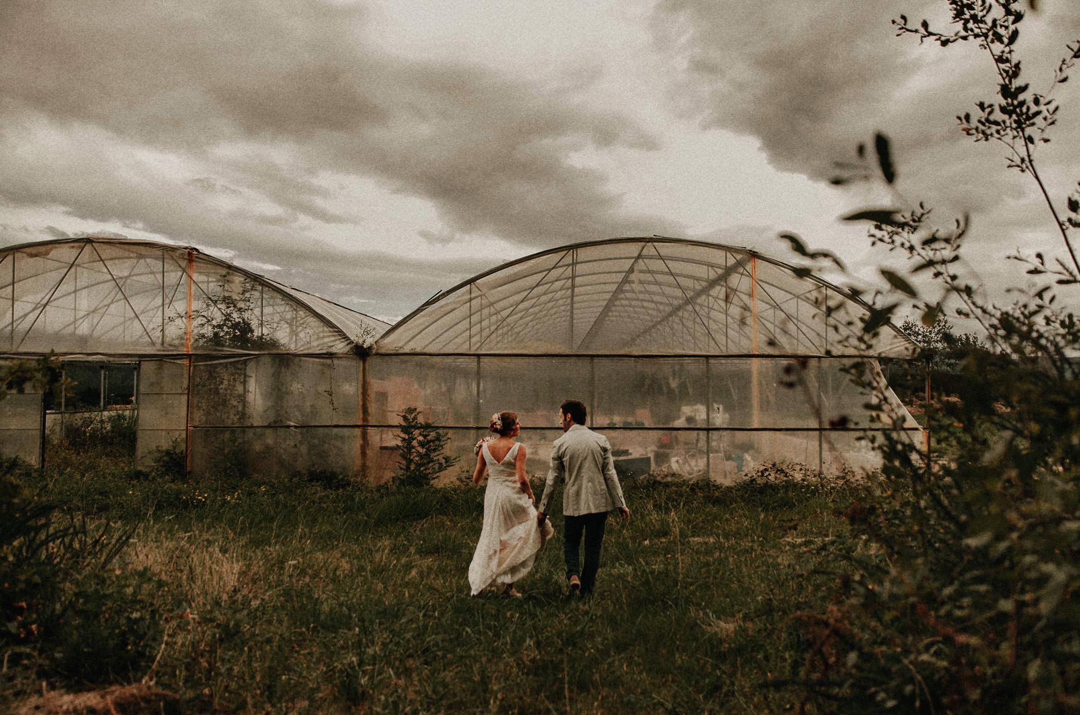 Heartmade-weddings-fotografos-de-boda-bizkaia-gipuzkoa